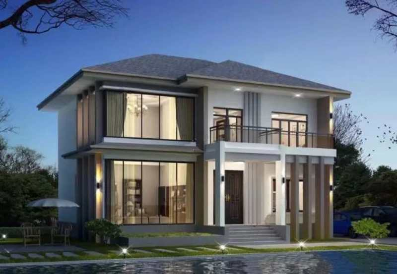 轻钢建筑房屋 (2).jpg