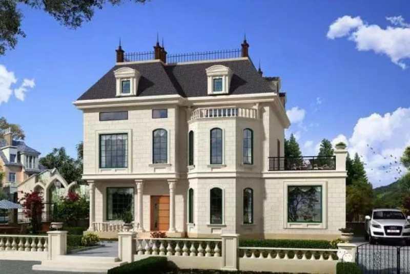 轻钢建筑房屋 (1).jpg
