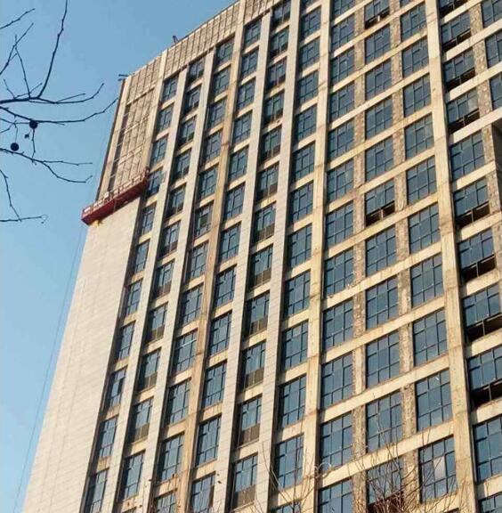 許昌學院辦公樓.jpg