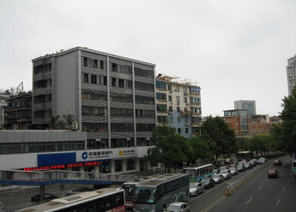 宜昌旧楼改造.jpg