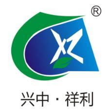 河南祥魏环保科技集团有限公司